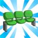bancos de asiento
