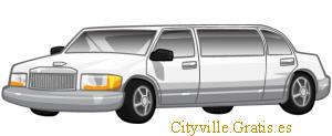 limusina cityville gratis