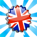 sellos pasaporte britanicos cityville